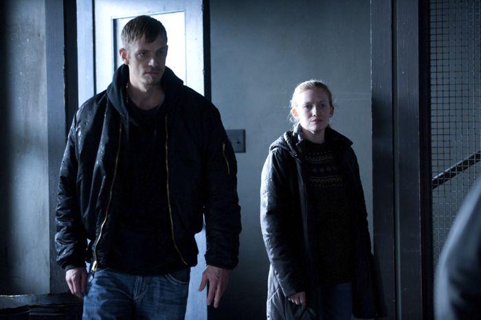 The Killing 2x13 7