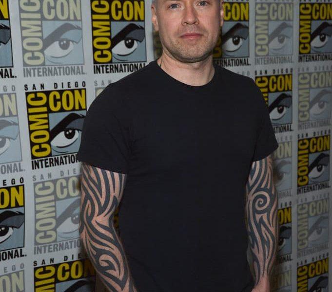 Steven-DeKnight-Comic-Con