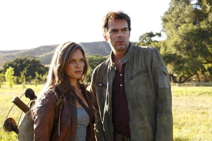 Revolution-Cast-NBC