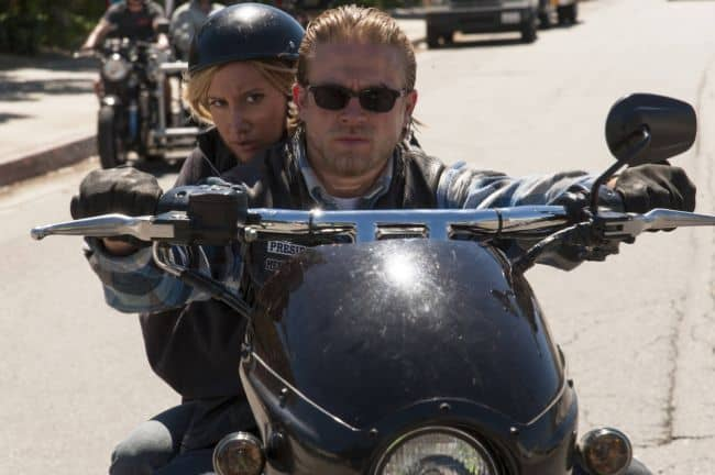 Sons Of Anarchy Season 5 Episode 4 Stolen Huffy 3
