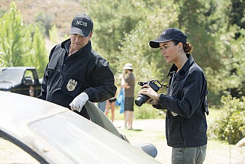 NCIS Season 10 Episode 2 Recovery