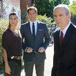 NCIS Season 10 Episode 1 Extreme Prejudice