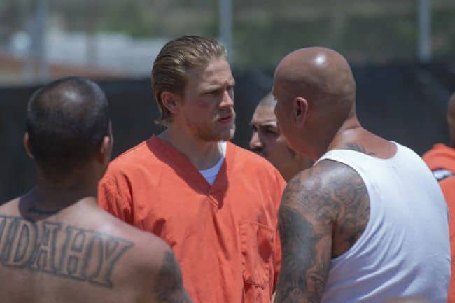Sons Of Anarchy Season 5 Episode 3 Laying Pipe 4