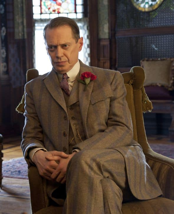 Boardwalk Empire Season 2 Episode 1 1 4400