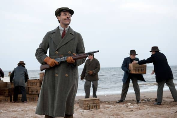 Boardwalk Empire Season 2 Episode 1 12 4411