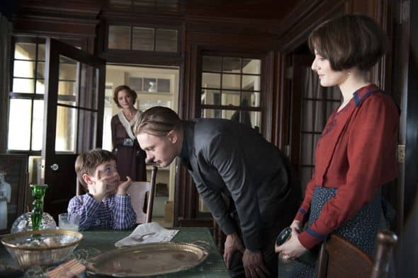 Boardwalk Empire Season 2 Episode 1 10 4409