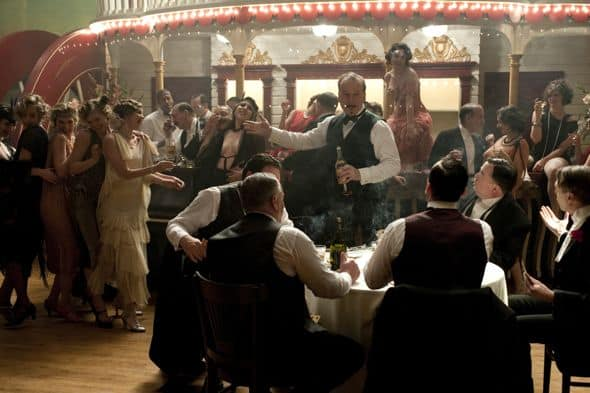 Boardwalk Empire Season 2 Episode 1 9 4408