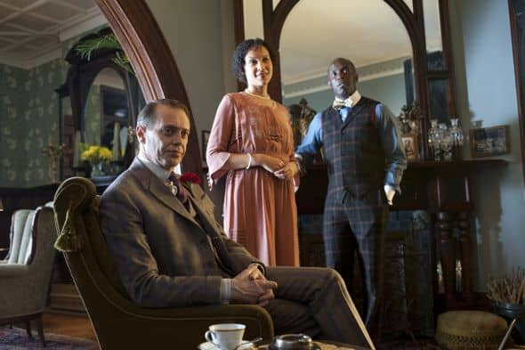 Boardwalk Empire Season 2 Episode 1 7 4406