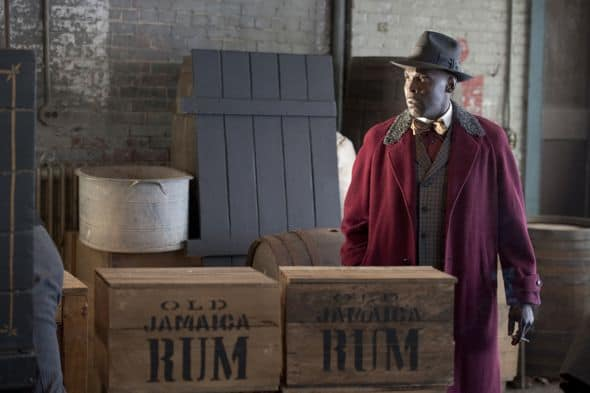 Boardwalk Empire Season 2 Episode 1 6 4405