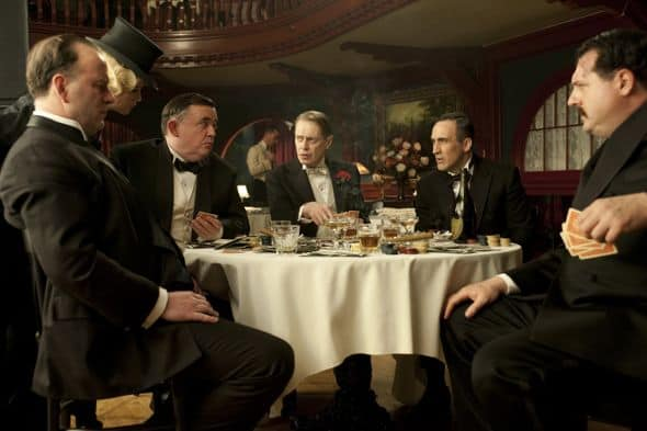 Boardwalk Empire Season 2 Episode 1 5 4404