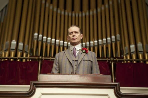 Boardwalk Empire Season 2 Episode 1 4 4403