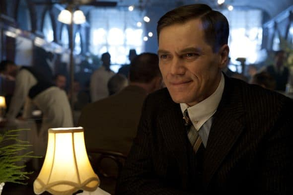 Boardwalk Empire Season 2 Episode 1 3 4402
