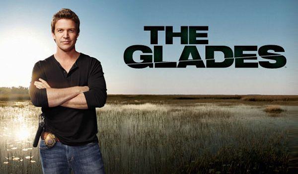 The Glades Renewed