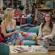 The Big Bang Theory Season 6 Episode 1