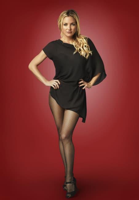 Kate Hudson Glee
