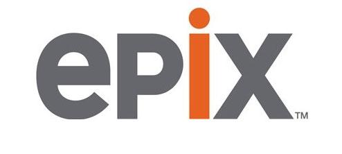 epix hd logo
