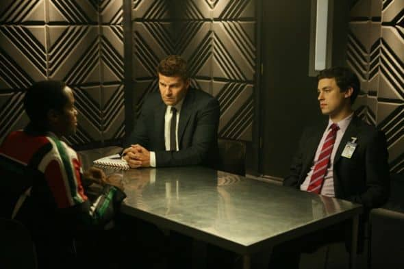 Bones Season 7 Episode 4 The Male In The Mail 4 6393 590 700 80