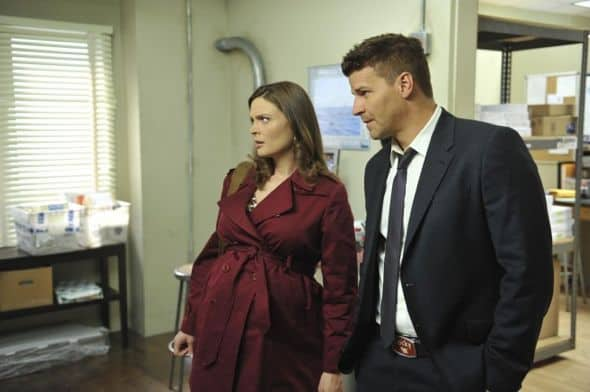 Bones Season 7 Episode 4 The Male In The Mail 5 6394 590 700 80