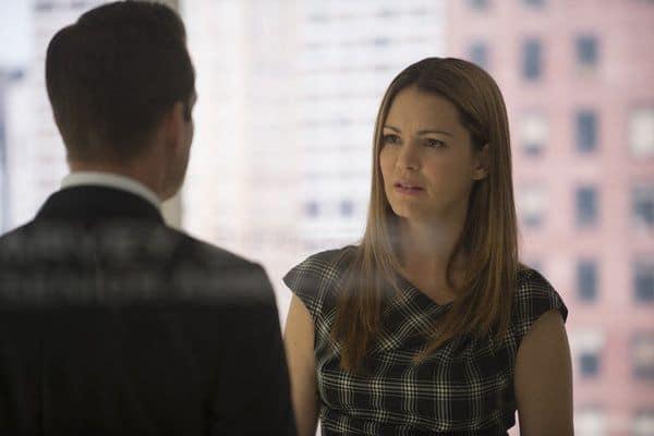 Suits Season 2 Episode 8 Rewind