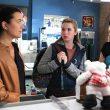 NCIS Season 10 Episode 8 Gone
