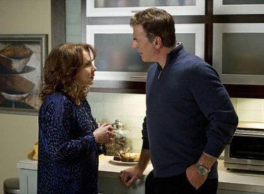 The Good Wife Season 4 Episode 9 A Defense Of Marriage