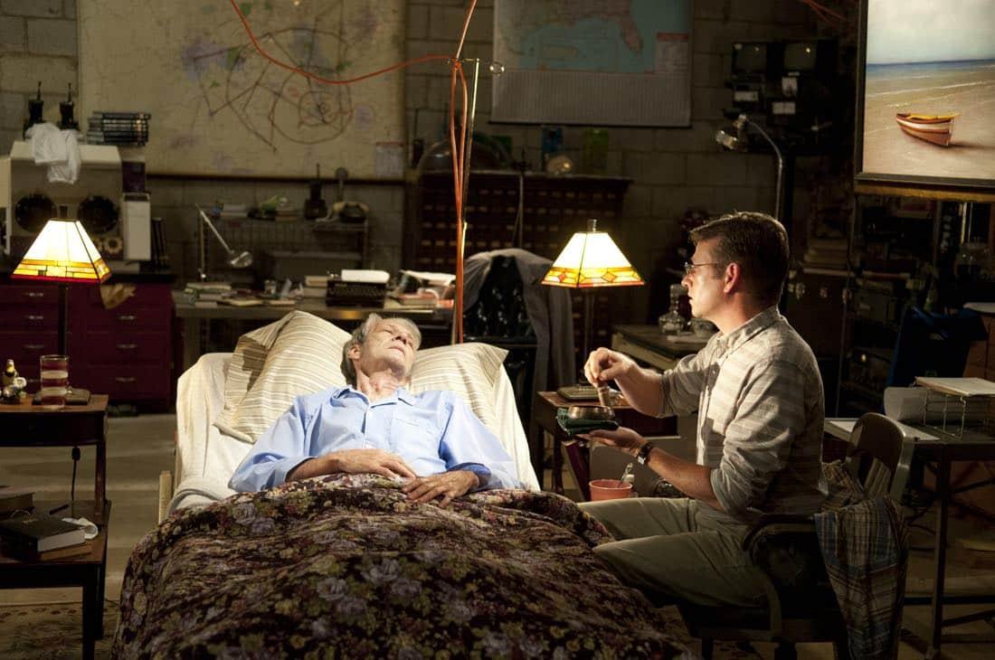 THE WALKING DEAD Season 3 Episode 7 When The Dead Come Knocking 18