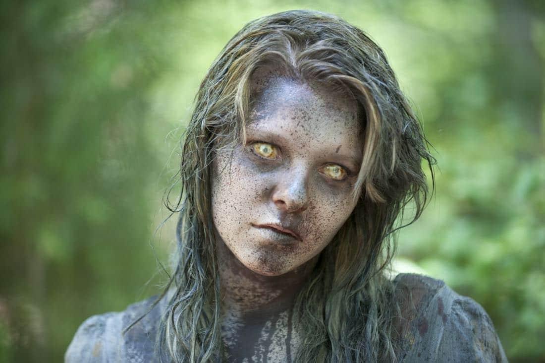THE WALKING DEAD Season 3 Episode 7 When The Dead Come Knocking 04