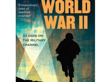 Narrow Escapes Of WWII DVD