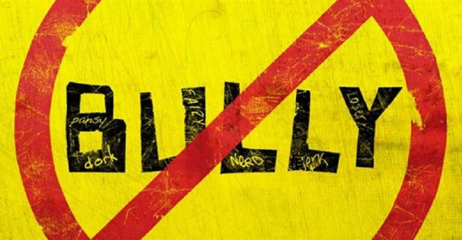 bully-movie-poster