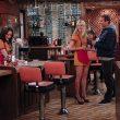 2 BROKE GIRLS Season 2 Episode 9 And The New Boss