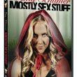 Amy Schumer Mostly Sex Stuff DVD