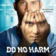 Do No Harm Poster NBC Season 1
