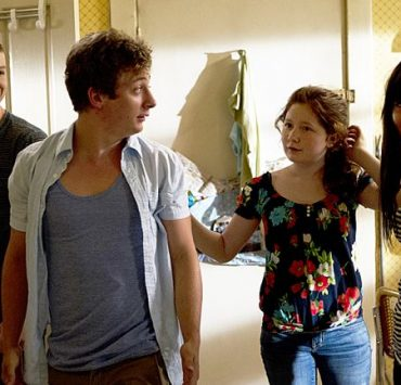 SHAMELESS Season 3 Episode 2 The American Dream