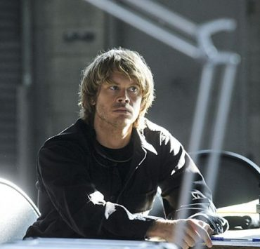 NCIS LOS ANGELES Season 4 Episode 13 Kill House