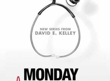MONDAY MORNINGS Season 1 Poster