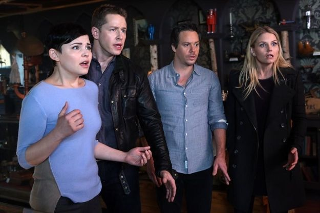 once-upon-a-time-season-2-episode-19-lacey-9