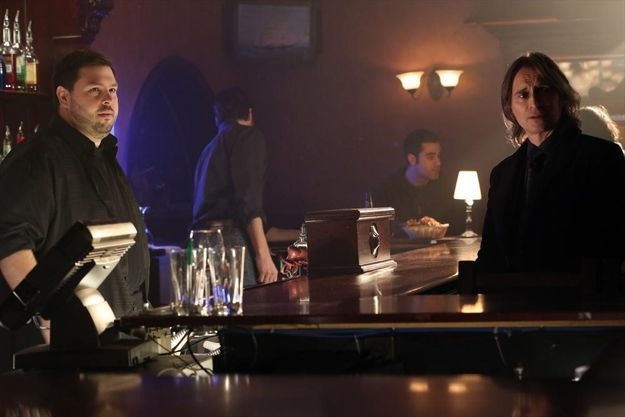 once-upon-a-time-season-2-episode-19-lacey-4