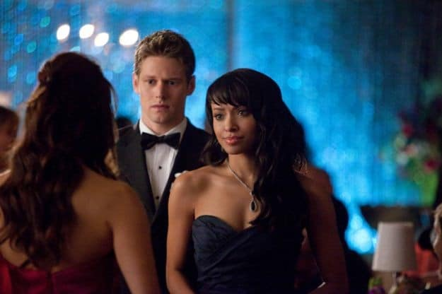 the vampire diaries season 4 episode 19 pictures of you 2