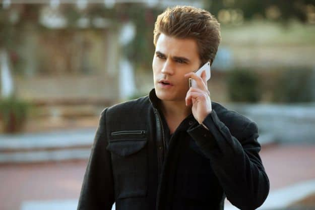 the vampire diaries season 4 episode 18 american gothic 1