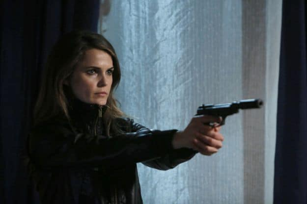the americans season 1 episode 8 mutually assured destruction 3