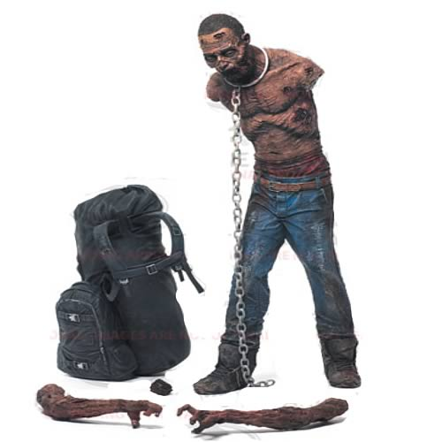 the-walking-dead-series-3-action-figures-3
