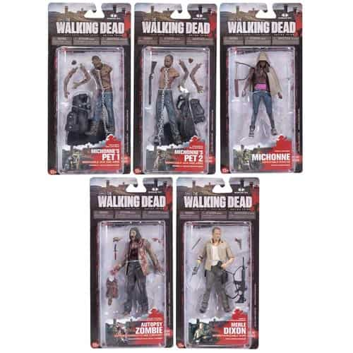 the-walking-dead-series-3-action-figures