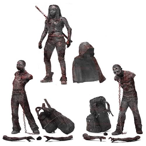 the-walking-dead-series-3-action-figures-2