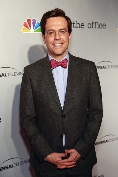 NBCUniversal Events - Season 2013