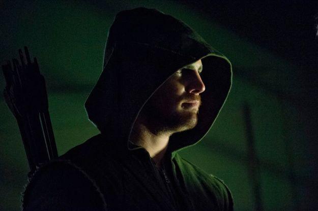 arrow season 1 episode 19 unfinished business 2