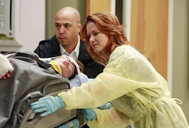 greys-anatomy-season-9-episode-19-cant-fight-this-feeling-1_2