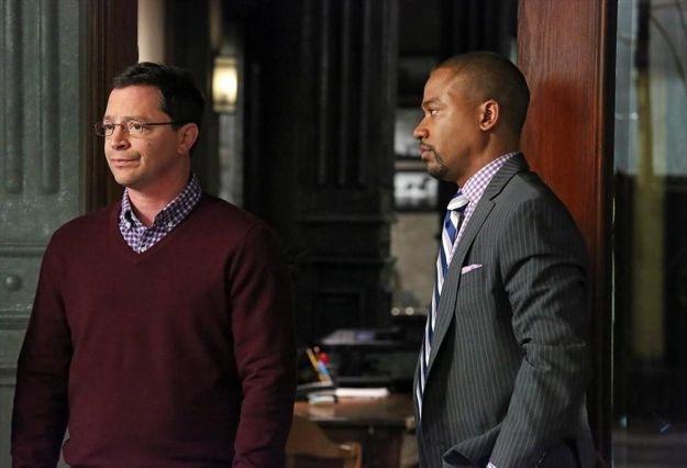 scandal-season-2-episode-18-molly-you-in-danger-girl-2