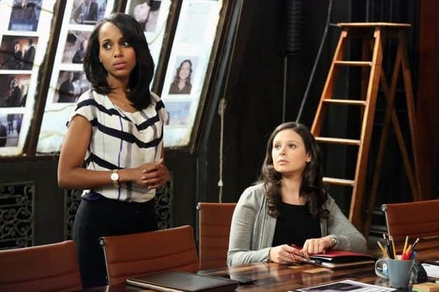 scandal-season-2-episode-18-molly-you-in-danger-girl-1