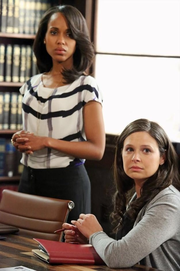 scandal-season-2-episode-18-molly-you-in-danger-girl-7