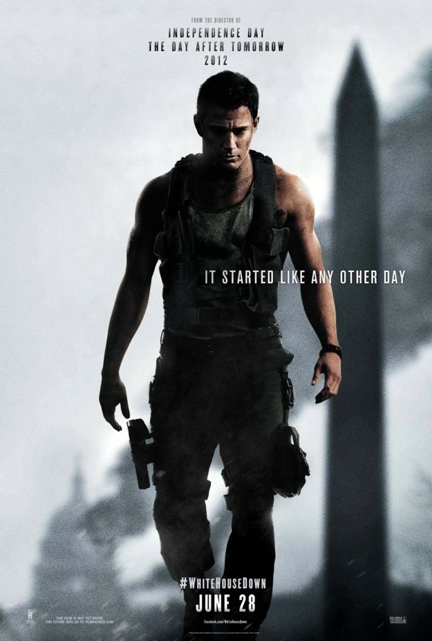 white-house-down-poster-4